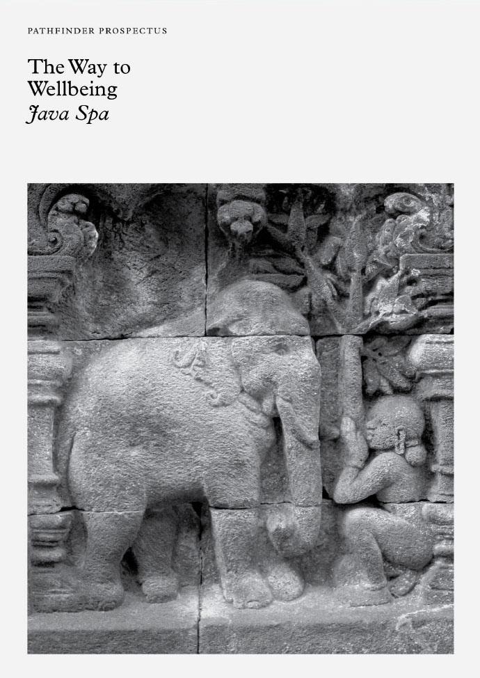Java Spa