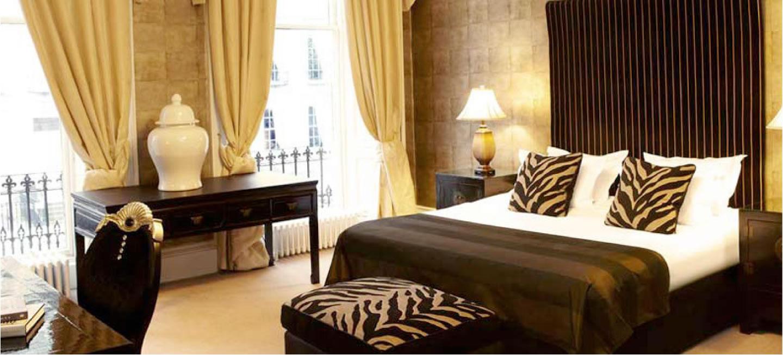 Nira Hotels & Resorts